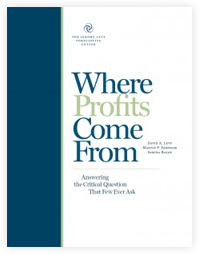 cover-where-profits-come-from-levy-forecasting